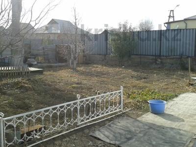 5-комнатный дом, 125 м², 12 сот., Абдирова 45 за 19 млн 〒 в Жезказгане — фото 5