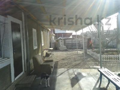 5-комнатный дом, 125 м², 12 сот., Абдирова 45 за 19 млн 〒 в Жезказгане — фото 6