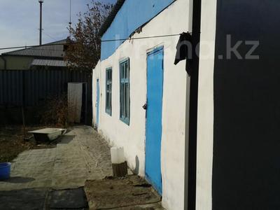 5-комнатный дом, 125 м², 12 сот., Абдирова 45 за 19 млн 〒 в Жезказгане — фото 7