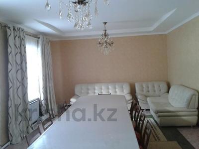 5-комнатный дом, 125 м², 12 сот., Абдирова 45 за 19 млн 〒 в Жезказгане — фото 8