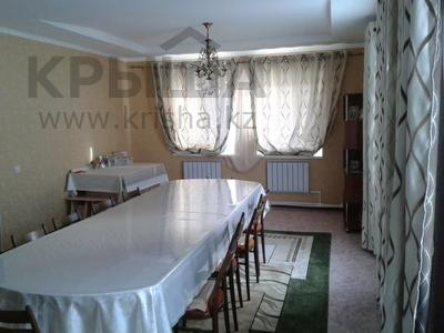 5-комнатный дом, 125 м², 12 сот., Абдирова 45 за 19 млн 〒 в Жезказгане — фото 9