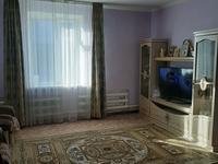 4-комнатный дом, 100 м², 9 сот.