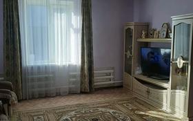 4-комнатный дом, 100 м², 9 сот., Коконская Коконская за 10 млн 〒 в Семее