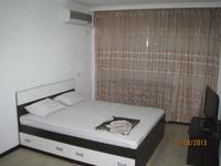 1-комнатная квартира, 30 м², 1/3 этаж посуточно