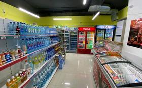 Магазин площадью 162 м², Бокейхана 29 — Рыскулова за 100 млн 〒 в Нур-Султане (Астане), Есильский р-н