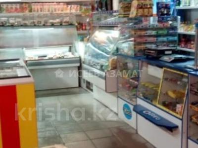 Магазин площадью 110 м², Якова Геринга за 22 млн 〒 в Павлодаре — фото 2