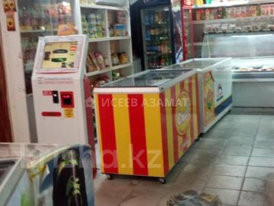 Магазин площадью 110 м², Якова Геринга за 22 млн 〒 в Павлодаре — фото 3