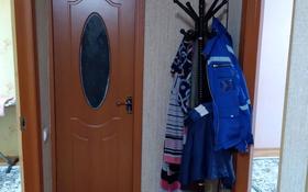 4-комнатная квартира, 76 м², 2/5 этаж, Акмечить 16 за 13 млн 〒 в