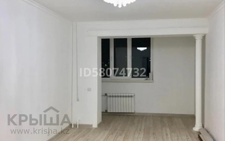 1-комнатная квартира, 45 м², 2/5 этаж, 7-й мкр за 8.9 млн 〒 в Актау, 7-й мкр