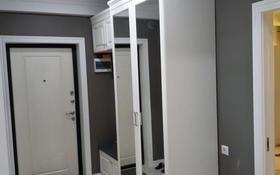 3-комнатная квартира, 100 м², 7/9 этаж, Мкр. 32б 4 за 25 млн 〒 в Актау