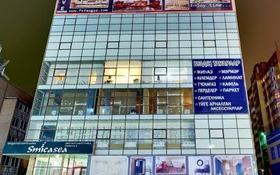 Помещение площадью 3339 м², Сембинова 22а — Сакена Сейфуллина за 2 000 〒 в Нур-Султане (Астана), р-н Байконур