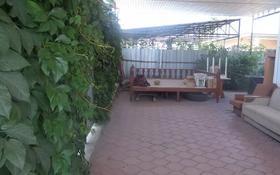 4-комнатный дом, 143 м², 4 сот., мкр Акжар, Айманова за 30 млн 〒 в Алматы, Наурызбайский р-н