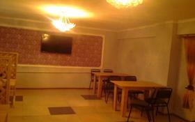 6-комнатный дом помесячно, 250 м², Микрорайон Саулет 22 за 300 000 〒 в