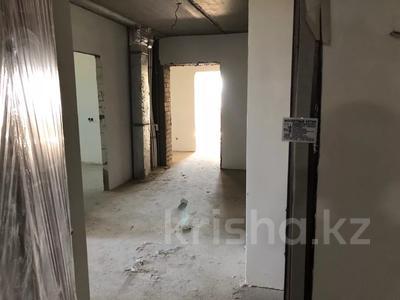 3-комнатная квартира, 99 м², 8/9 этаж, Е-51 55 за 29 млн 〒 в Нур-Султане (Астана), Есиль р-н