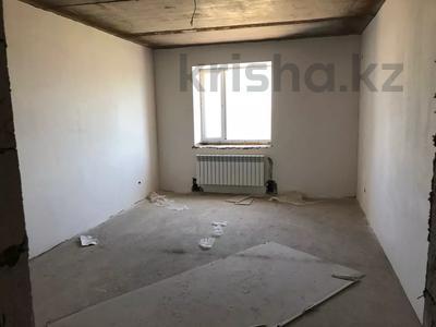 3-комнатная квартира, 99 м², 8/9 этаж, Е-51 55 за 29 млн 〒 в Нур-Султане (Астана), Есиль р-н — фото 3