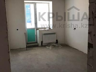 3-комнатная квартира, 99 м², 8/9 этаж, Е-51 55 за 29 млн 〒 в Нур-Султане (Астана), Есиль р-н — фото 4