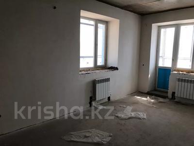3-комнатная квартира, 99 м², 8/9 этаж, Е-51 55 за 29 млн 〒 в Нур-Султане (Астана), Есиль р-н — фото 5