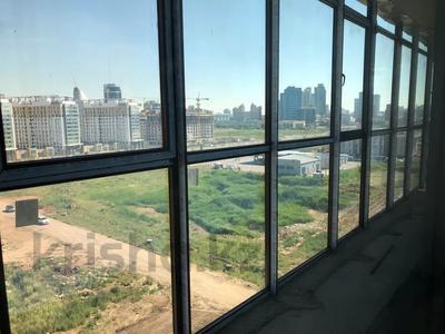 3-комнатная квартира, 99 м², 8/9 этаж, Е-51 55 за 29 млн 〒 в Нур-Султане (Астана), Есиль р-н — фото 6
