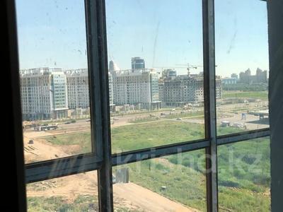 3-комнатная квартира, 99 м², 8/9 этаж, Е-51 55 за 29 млн 〒 в Нур-Султане (Астана), Есиль р-н — фото 7