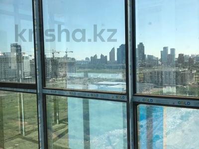 3-комнатная квартира, 99 м², 8/9 этаж, Е-51 55 за 29 млн 〒 в Нур-Султане (Астана), Есиль р-н — фото 8