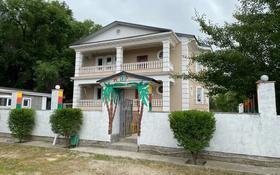 10-комнатный дом, 300 м², 18 сот., улица керембекова 9 за 80 млн 〒 в Каскелене