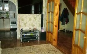 5-комнатная квартира, 103 м², 5/5 этаж, Абая 99 — Сары-арка за 18 млн 〒 в Жезказгане