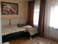 3-комнатный дом, 80 м², 5 сот., Шимк за 17.5 млн 〒 в Павлодаре