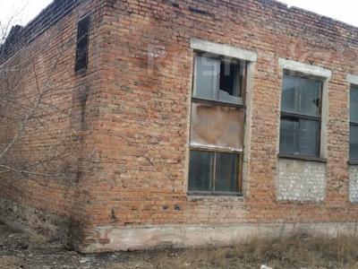 Комплекс нежилых строений за 114 млн 〒 в Семее