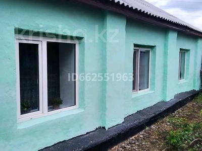 4-комнатный дом, 75 м², 7.8 сот., Широкая 73 — Би-боранбай за 6.2 млн 〒 в Семее