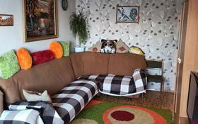 3-комнатная квартира, 75 м², 4/5 этаж, Станционная улица 26 В за 8.4 млн 〒 в Шахтинске