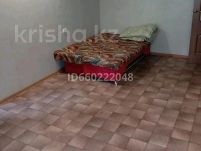 3-комнатная квартира, 60 м², 2/5 этаж помесячно, Чокина 95 за 90 000 〒 в Павлодаре