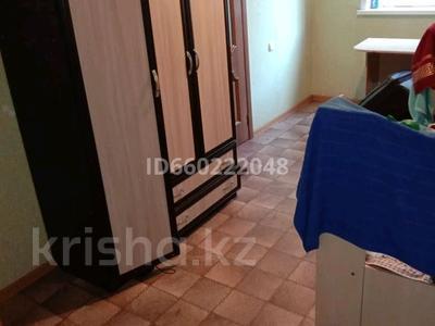 3-комнатная квартира, 60 м², 2/5 этаж помесячно, Чокина 95 за 90 000 〒 в Павлодаре — фото 6