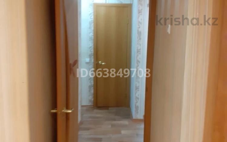2-комнатная квартира, 41 м², 1/5 этаж, Юбилейный 41 за 11.8 млн 〒 в Кокшетау