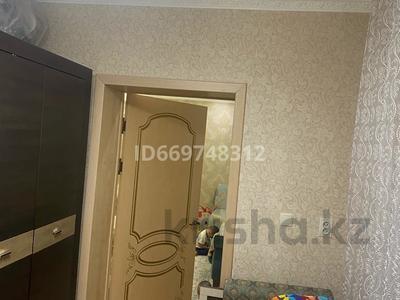 5-комнатный дом, 140 м², 3.6 сот., ул. Коксай 1 11А за 25 млн 〒 в Шымкенте, Аль-Фарабийский р-н
