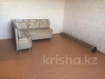 1-комнатная квартира, 39 м², 10/13 этаж, Шаймердена Косшыгулулы 3/1 за 12.3 млн 〒 в Нур-Султане (Астана)