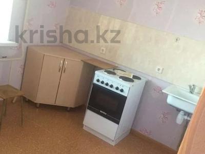 1-комнатная квартира, 39 м², 10/13 этаж, Шаймердена Косшыгулулы 3/1 за 12.3 млн 〒 в Нур-Султане (Астана) — фото 3
