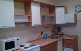 1-комнатная квартира, 62 м², 2/10 этаж посуточно, Саурар 2 — Достык за 5 000 〒 в Нур-Султане (Астана), Есиль р-н