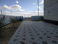 10-комнатный дом, 500 м², Торемурат-Батыр 112 за 35 млн 〒 в Кульсары