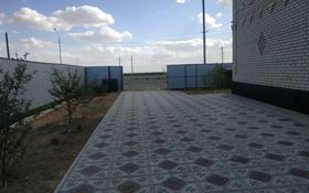 10-комнатный дом, 500 м², Торемурат-Батыр 112 за 40 млн 〒 в Кульсары