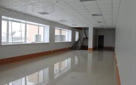Магазин площадью 500 м², Маяковского за 86 млн 〒 в Костанае