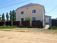 6-комнатный дом, 220 м², 10 сот., Жанаконыс 40 за 40 млн 〒 в Актобе