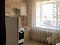 1-комнатная квартира, 40 м², 2/9 этаж помесячно
