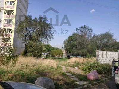 Участок 8 соток, мкр Казахфильм за 42 млн 〒 в Алматы, Бостандыкский р-н — фото 2