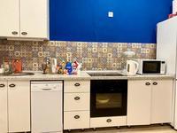 2-комнатная квартира, 76 м², 10/12 этаж помесячно, Розыбакиева за 280 000 〒 в Алматы, Бостандыкский р-н