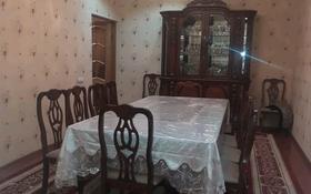4-комнатная квартира, 72 м², 2/5 этаж, Микрорайон Карасу — 21 мкр за 30 млн 〒 в Шымкенте