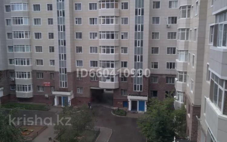 3-комнатная квартира, 78 м², 5/9 этаж, Сауран 4 за 51.5 млн 〒 в Нур-Султане (Астана), Есиль р-н