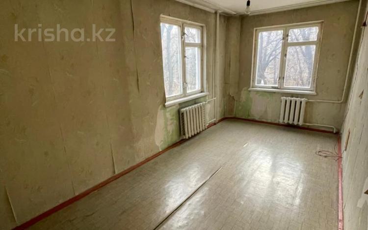 2-комнатная квартира, 45.5 м², 2/4 этаж, мкр №2 31 за ~ 16.4 млн 〒 в Алматы, Ауэзовский р-н