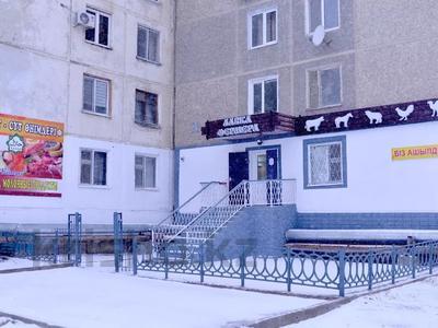 Магазин площадью 40 м², Привокзальный-5 за ~ 17.9 млн 〒 в Атырау, Привокзальный-5 — фото 2