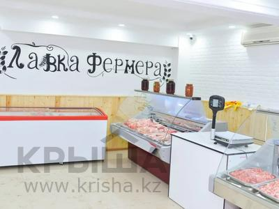 Магазин площадью 40 м², Привокзальный-5 за ~ 17.9 млн 〒 в Атырау, Привокзальный-5 — фото 3