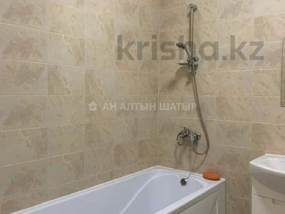 1-комнатная квартира, 40 м², 6/8 этаж, Улы Дала 25 за ~ 17.5 млн 〒 в Нур-Султане (Астане), Есильский р-н